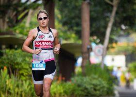 MetaSprint-Series_Run-Course_Jenny