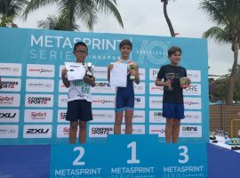 Podium_Kids-Boys-10-11