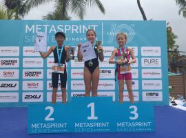 Podium_Kids-Girls-8-9