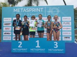 Podium_Kids-Relay