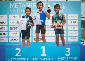 MetaSprint-Series_Podium_Boys-8-9