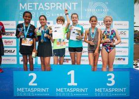 MetaSprint-Series_Podium_Kids-Relay