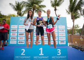MetaSprint-Series_Podium_Sprint-Women