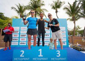 MetaSprint-Series_Podium_Women-Overall