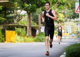 MetaSprint-Series_Run-Course_Oshea-and-Wibowo