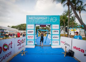 Race-Report_OShea-finishes-first
