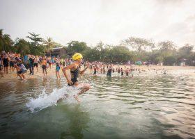 Race-Report_Palawan-Beach-Swim-1