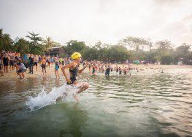 Race-Report_Palawan-Beach-Swim