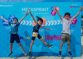 04-KIDS-POSE_WALL_Metasport-Aquathlon-2018-2081