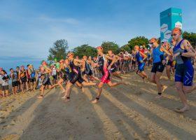 MetaSprint-Triathlon-2018-100