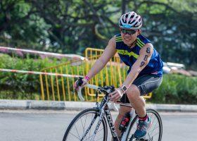 MetaSprint-Triathlon-2018-1139