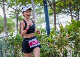 MetaSprint-Triathlon-2018-2483