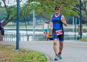 MetaSprint-Triathlon-2018-2490
