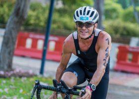 MetaSprint-Triathlon-2018-741