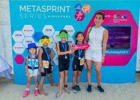 Metasport-Aquathlon-2018-2334