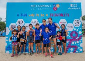 MetaSprint-Aquathlon-2019-2928