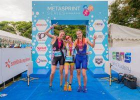 MetaSprint-Triathlon-2019-1117