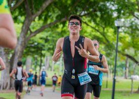 MetaSprint-Triathlon-2019-2680