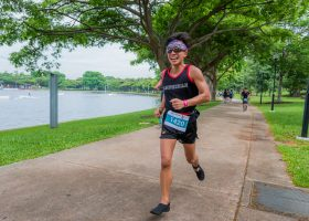 MetaSprint-Triathlon-2019-2688