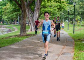 MetaSprint-Triathlon-2019-2690