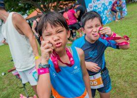 MetaSprint-Triathlon-2019-4344