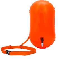 2019 MetaSprint Series Swim Safety Buoy